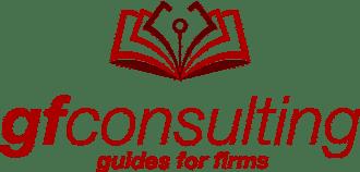 Logo GF Consulting