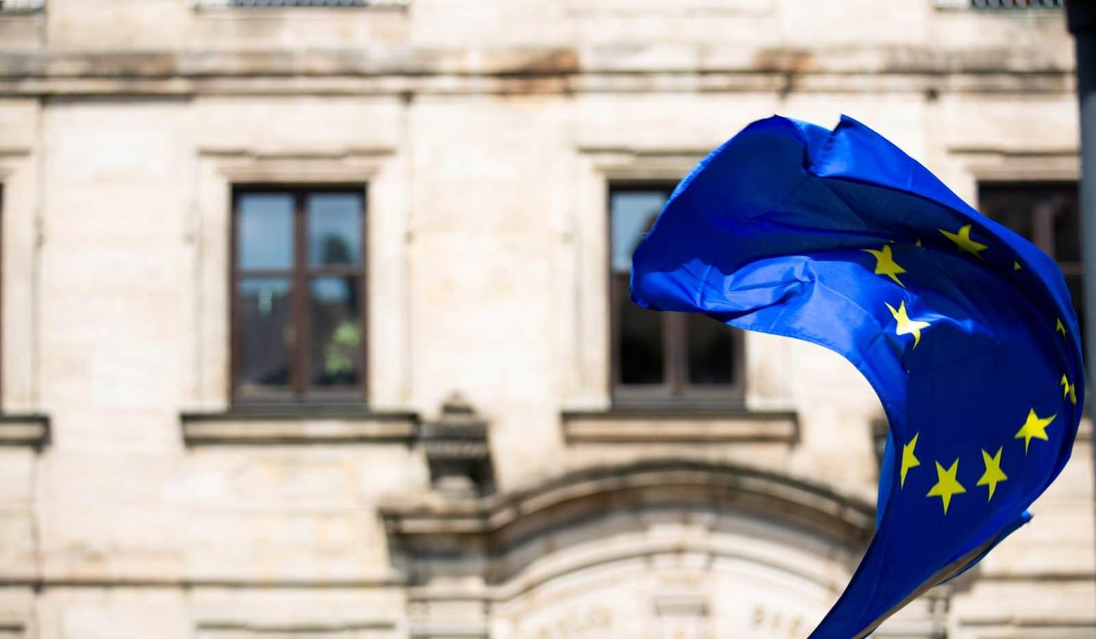 Progettazione Europea